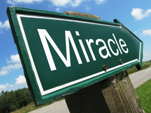 miracle-question-weight-loss-motivation