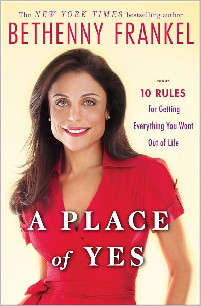 bethenny-frankel-a-place-of-yes
