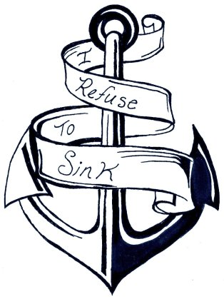 i_refuse_to_sink_anchor_and_ribbon_by_dgc0115-d4pf02q (1)