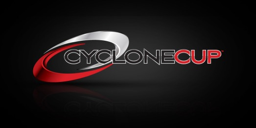 CycloneCup_brand