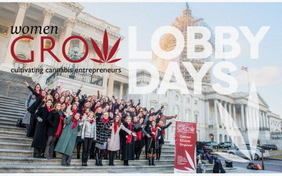 NEW_Women-Grow-Lobby-Day-Thursday-February-12-2015-Photo-by-Ben-Droz.-76-1080x675