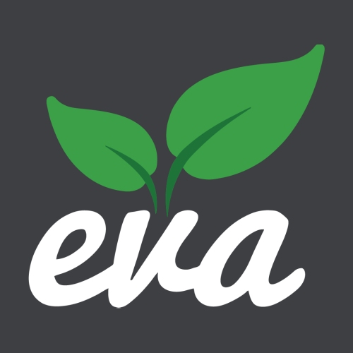 eva-logo_2_notagline