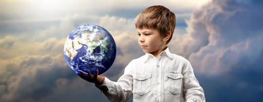 solar-energy-solar-energy-for-kids3