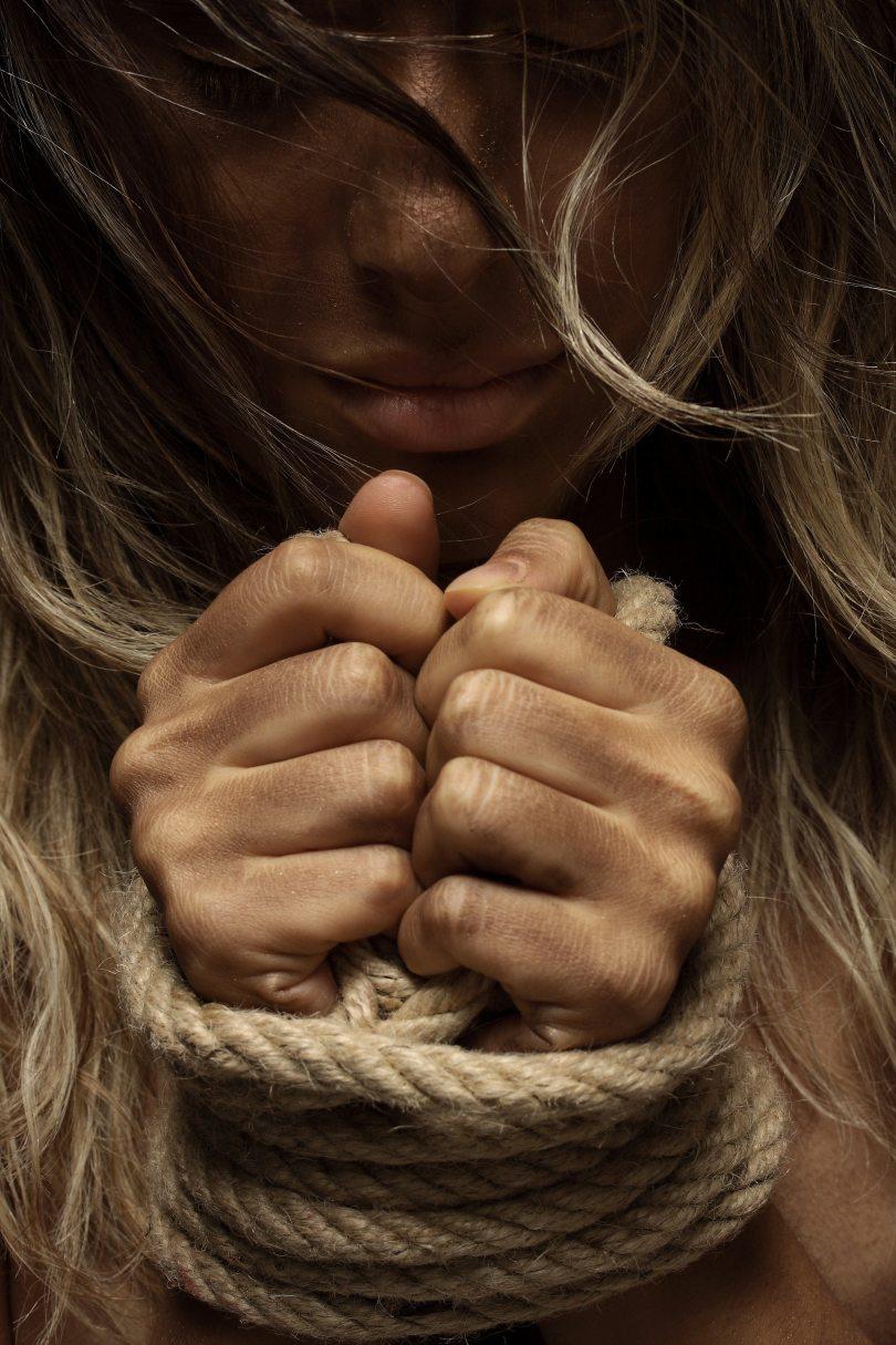 abuse-adult-beautiful-1435441.jpg